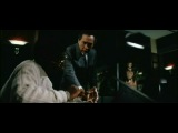 Крепкий орешек (1988) - Видео со съёмок