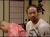 Gokusen / Гокусэн 1 сезон 12 серия субтитры(!!!)
