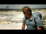 Discovery Science: Как устроена Земля - Скалистые горы создали атомную бомбу? (6 серия из 8)